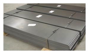 Лист холоднокатаный 2х1250х2500 сталь 08пс ГОСТ16523-110