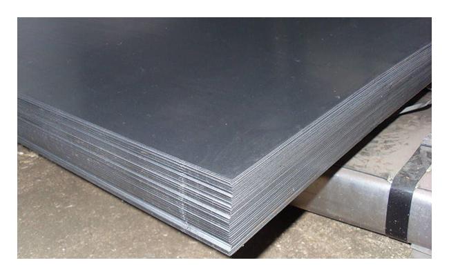 Лист стальной 68 сталь 20 ГОСТ 16523-97