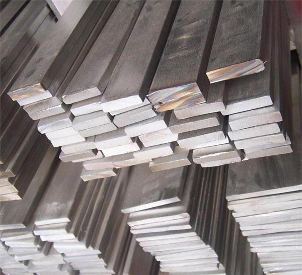 Полоса 90х6 сталь 3 ГОСТ 103-2006